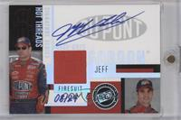 Jeff Gordon /24