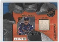 Terry Labonte /80
