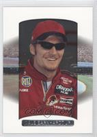 Dale Earnhardt Jr.