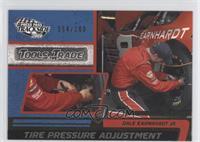 Dale Earnhardt Jr. /100
