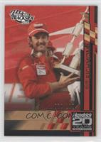 Tim Richmond /100