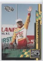 Terry Labonte /100