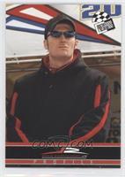 Profile - Dale Earnhardt Jr.