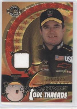 2004 Wheels High Gear - [???] #CT11 - Joe Nemechek /525