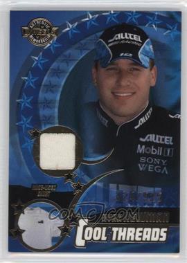 2004 Wheels High Gear - [???] #CT12 - Ryan Newman /525