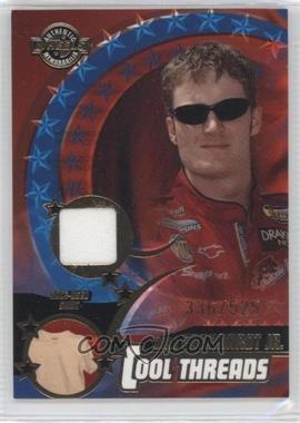 2004 Wheels High Gear - [???] #CT2 - Dale Earnhardt Jr. /525