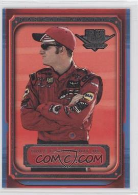 2004 Wheels High Gear - [Base] #50 - Dale Earnhardt Jr.