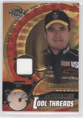 2004 Wheels High Gear [???] #CT11 - Joe Nemechek /525
