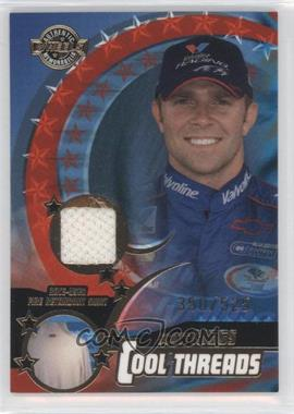 2004 Wheels High Gear [???] #CT13 - Scott Riggs /525