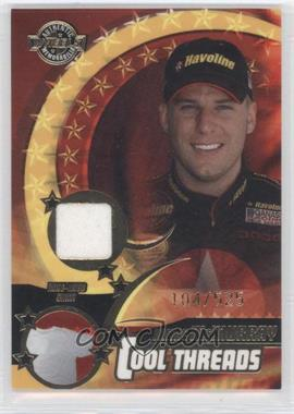 2004 Wheels High Gear [???] #CT8 - Jamie McMurray /525