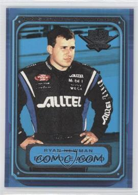 2004 Wheels High Gear #48 - Ryan Newman