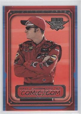 2004 Wheels High Gear #50 - Dale Earnhardt Jr.