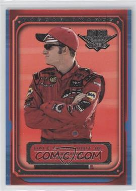 2004 Wheels High Gear #50 - Dale Earnhardt Jr.