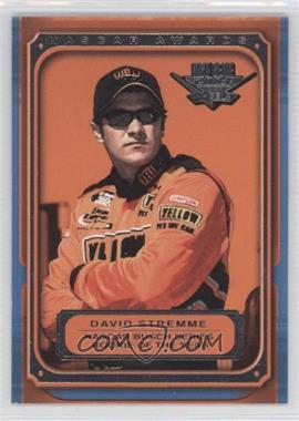 2004 Wheels High Gear #54 - David Stremme