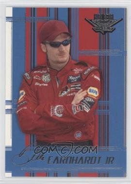 2004 Wheels High Gear #6 - Dale Earnhardt Jr.