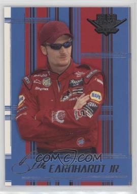 2004 Wheels High Gear #6 - Dale Earnhardt Jr.