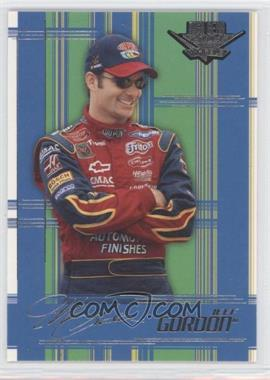 2004 Wheels High Gear #8 - Jeff Gordon