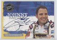 Johnny Sauter