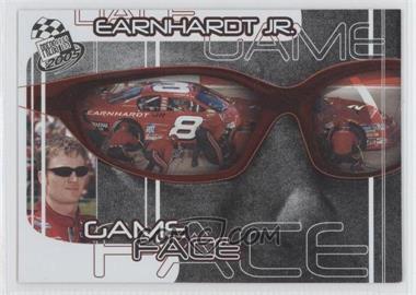 2005 Press Pass [???] #GF3 - Dale Earnhardt Jr.