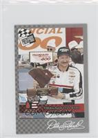 Dale Earnhardt /825