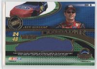 Jeff Gordon /340