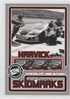Kevin Harvick /250