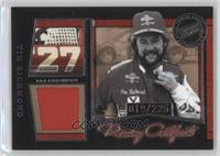 Tim Richmond /225