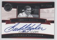 Buddy Baker /720