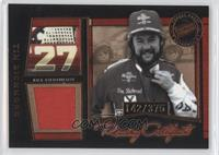 Tim Richmond /375
