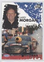 Larry Morgan