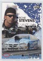 Richie Stevens