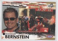 Brandon Bernstein