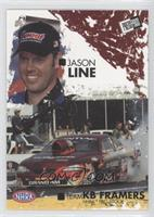 Jason Line