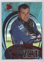 Ryan Newman /250
