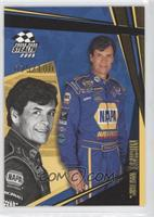 Michael Waltrip /100