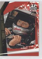 Sterling Marlin /100