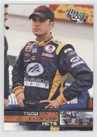Todd Kluever