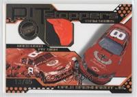 Dale Earnhardt Jr. /85