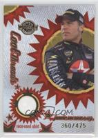 Jamie McMurray /475