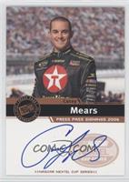 Casey Mears