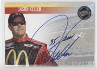 Jason Keller