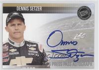 Dennis Setzer