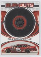 Dale Earnhardt Jr. /1050