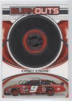 Kasey Kahne /1050