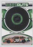 Elliott Sadler /1050