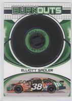 Elliott Sadler /1050
