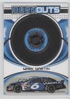 Mark Martin /1050