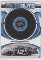 Ryan Newman /1050