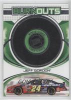 Jeff Gordon /900
