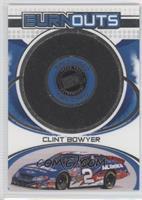 Clint Bowyer /900